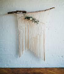 Wedding Backdrop Book 600 Best Cérémonie Ceremony Images On Pinterest Marriage