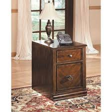 Pictures Of Filing Cabinets File Cabinets Lowest Prices In Office Furniture Afw