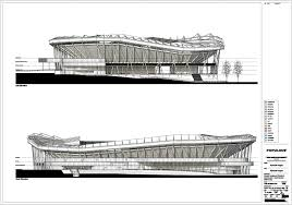 stadia designers cup crystal palace f c skyscrapercity