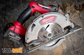 amazon milwaukee m18 black friday deals review milwaukee 2731 m18 fuel 7 1 4 u201d cordless circular saw