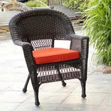 outdoor club chairs you u0027ll love wayfair