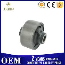 lexus spare parts oem spare parts jimny spare parts jimny suppliers and manufacturers