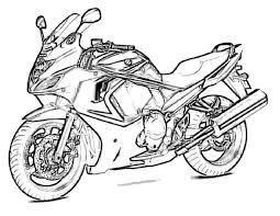 coloring pages for men contegri com