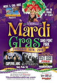 buy mardi gras titusville mardi gras party parade set for saturday feb 10 at