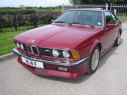 bmw m635csi for sale uk the s catalog of ideas