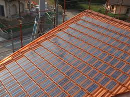 Roof Tile Manufacturers Roof Stunning Solar Roof Tiles Manufacturers Photograph Roof
