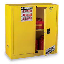 Uline Flammable Storage Cabinet Radiant Wood Storage Cabinets With Doors And Shelves Tags