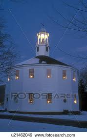 stock photograph of church chapel church