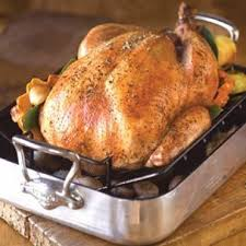 butterball fried turkey best 25 butterball turkey ideas on recipes with