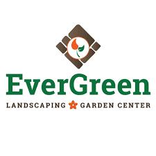 Landscape Syracuse Ny by Evergreen Landscaping U0026 Garden Center Nurseries U0026 Gardening
