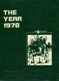 1978 high school yearbook 1978 floyd central high school yearbook online floyds knobs in