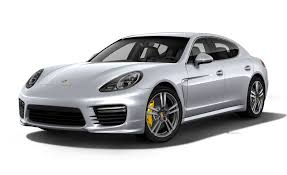 how much does a porsche s cost porsche panamera turbo turbo s reviews porsche panamera turbo