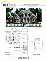 italianate home plans captivating italianate house plans contemporary best inspiration