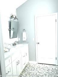 small bathroom painting ideas gray bathroom walls kronista co