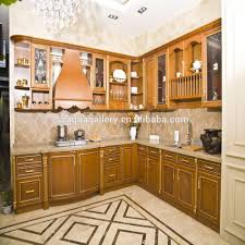 Kitchen Cabinets Liquidation French Kitchen Cabinets French Kitchen Cabinets Suppliers And