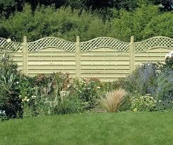Fencing Ideas For Small Gardens Small Garden Fence Decorative Garden Fence Small Front