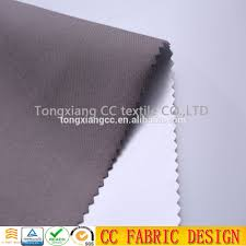 sheer curtain fabric sheer curtain fabric suppliers and