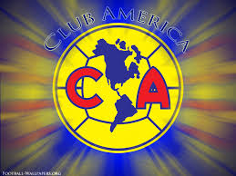 imagenes de thanksgiving para facebook mexican football team club america puts entire squad on transfer