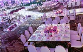 Wholesale Wedding Chairs Wholesale Wedding Furniture Round Back Gold Wedding Chairs Buy