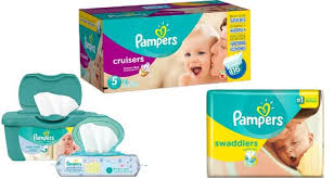 2017 black friday target diaper deal pampers coupons 2017 save up to 3 on pampers diapers u0026 wipes