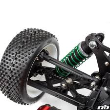 losi 8ight t manual losi 8ight e rtr 1 8 4wd e buggy neobuggy net u2013 offroad rc car news