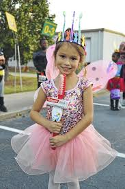 tooth fairy costume tooth fairy costume for kids best kids costumes