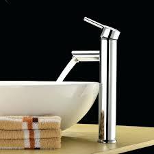 bathroom sink delta faucets bathroom sink kitchen fixtures