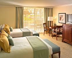 Zen Interior Design Bar Zen Hospitality Interior Design Of Bonaventure Resort And Spa
