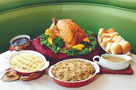 zippy s gets festive with a meal to be thankful for zippy s