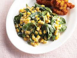 cuisiner mais les 25 meilleures idées de la catégorie recettes de maïs en