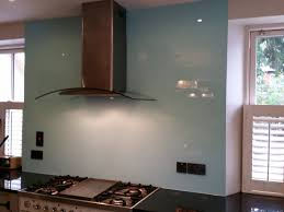 bespoke glass splashbacks for kitchens excellent picture of