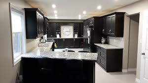 Custom Kitchen Faucets by Brown U0027s Custom Kitchens Countertops Sinks And Faucets