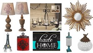 Home Decor Accessories Store Image Gallery Home Decor Accessories Online