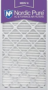 air filter home depot black friday 14x20x1 14x30x1 electrostatic permanent u0026 washable a c furnace air filter