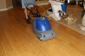 Clean Laminate Floor With Vinegar Deep Cleaning Hardwood Floors To Get Shiny And Clean Floor Homesfeed