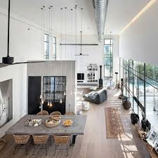 small apartment layout amazing chic loft furniture ideas small apartments layout and