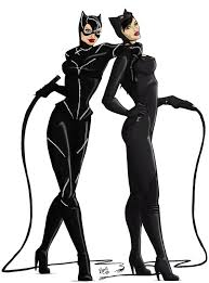 batman arkham city halloween costumes catwoman whip halloween costumes pinterest catwoman and batman