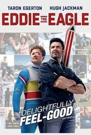 underdogs film vf film eddie the eagle complet vf http streaming series films com