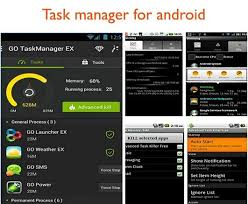 go task manager pro apk best task manager for android kill tasks easily texty cafe