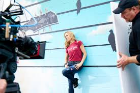 sheryl crow designs clothes for hsn