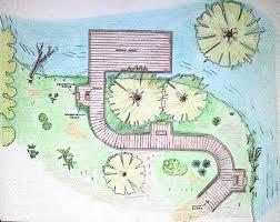 concept plans swampgrenada