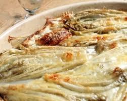 comment cuisiner l endive recette gratin d endives
