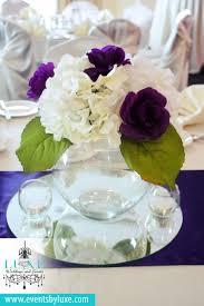 wedding flowers london ontario 22 best purple and ivory wedding decor images on ivory