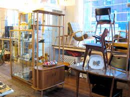 furniture design ideas retro 1950s furniture best 11 inspiration