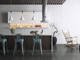 kitchen design fresh idea design your kitchen lighting