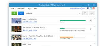 Mp3 Converter Free To Mp3 Converter Free