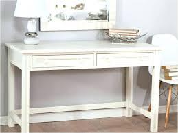 lovely white lovely white bedroom vanity dresser vanity set large size of