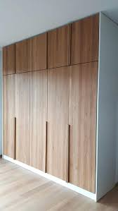 Minimal Bedroom Wardrobe 42 Excellent Woods Bedroom Wardrobe Design Bedroom