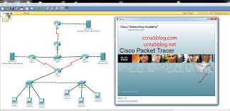 packet tracer 7 ccna v5 02 answers blog