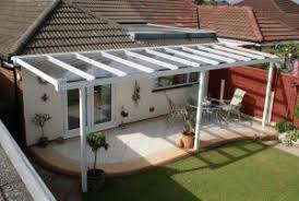 best ideas of best 25 patio awnings ideas on pinterest great